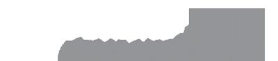 Aerowaves Logo