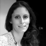 Lena Megyeri