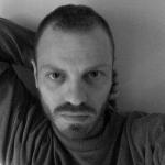 Anastasio Koukoutas