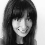 Claire Lefèvre
