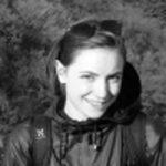 Léa Poiré